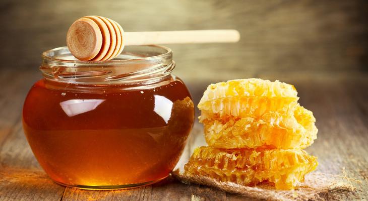 Термін зберігання меду і умови його довговічності