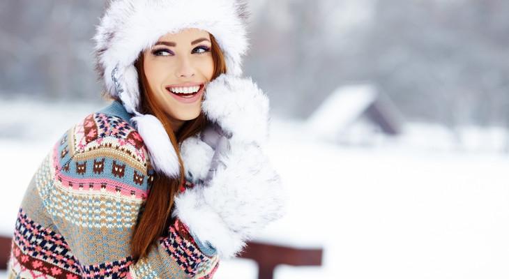 Після прання сів светр, що робити, причини і способи позбавлення проблеми
