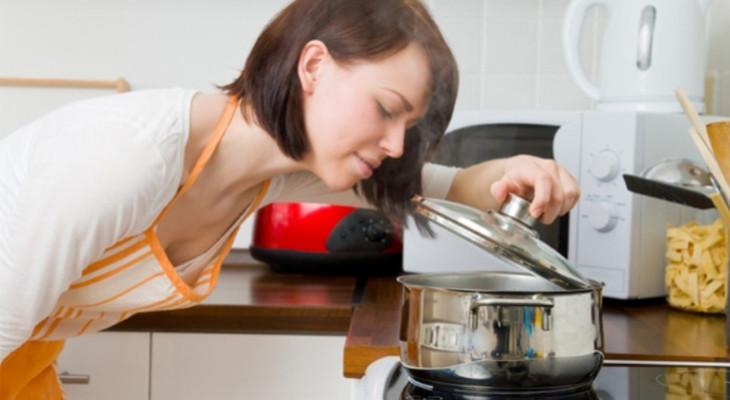 Як вибрати електричну плиту для кухні: яка краще