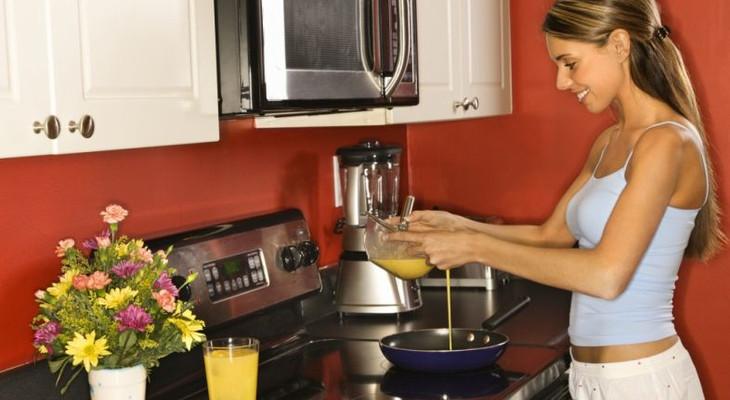 Який посуд підходить для склокерамічних плит