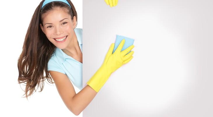 Чим відтерти скотч від пластику в домашніх умовах