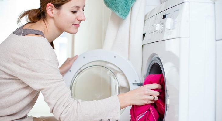 Як прати фліс: одяг, пледи та інші речі