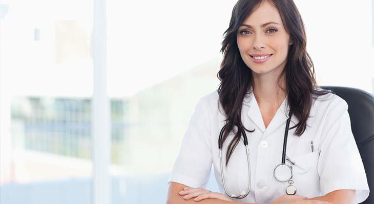 Як відбілити медичний халат в домашніх умовах
