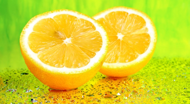 Як зберігати лимони в домашніх умовах
