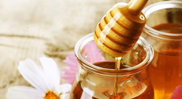 Як зберігати мед, щоб він не втратив корисні властивості