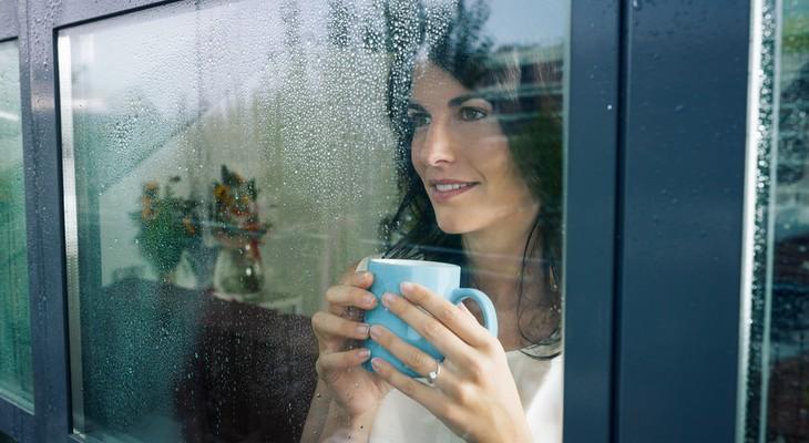 Як утеплити вікна на зиму своїми руками