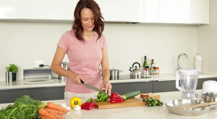 Що краще: кухонний комбайн або блендер