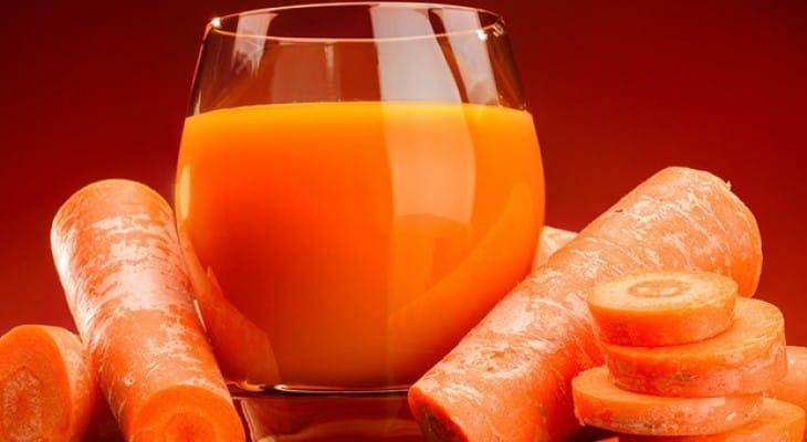 Соковижималка для моркви і буряка: як вибрати