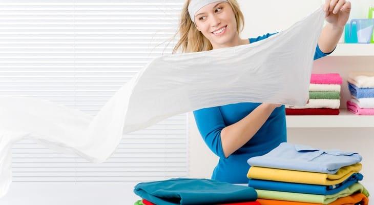 Як прикрасити тканину: постільна білизна, мереживо, фатин