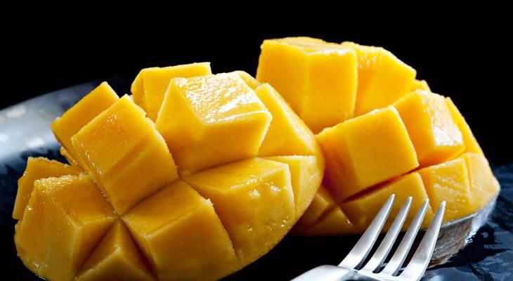 Як зберігати манго в домашніх умовах