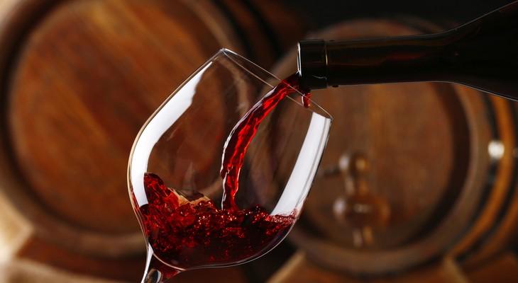 Як зберігати відкрите вино: корисні поради