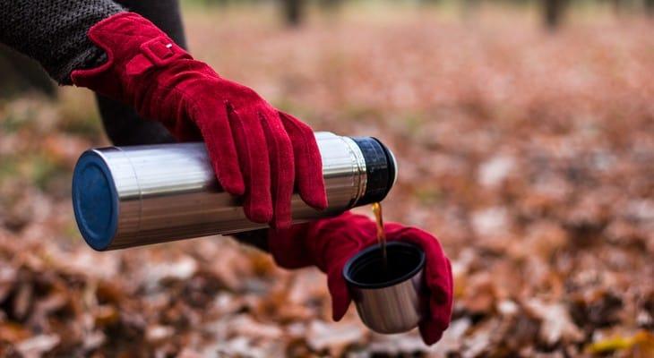Як почистити замшеві рукавички в домашніх умовах