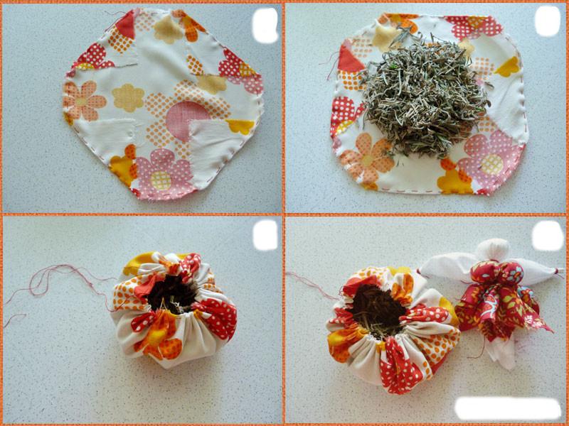 Як зробити ляльку  з тканини aff877d85bc10