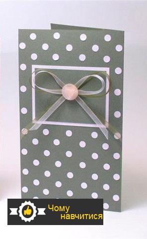 Подарунок мамі на День народження своїми руками - 15 ідей