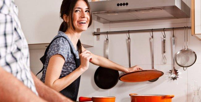 Яка плита краще: газова або електрична