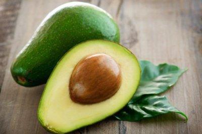 Як зберігати авокадо