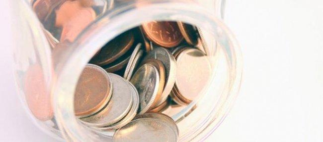 Як краще зберігати гроші