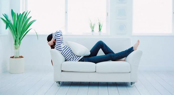 5 золотих правил ведення домашнього господарства, які економлять час