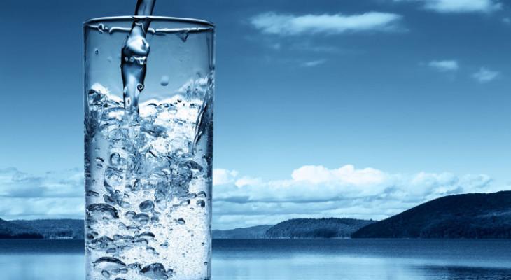 Як можна в домашніх умовах отримати дистильовану воду?