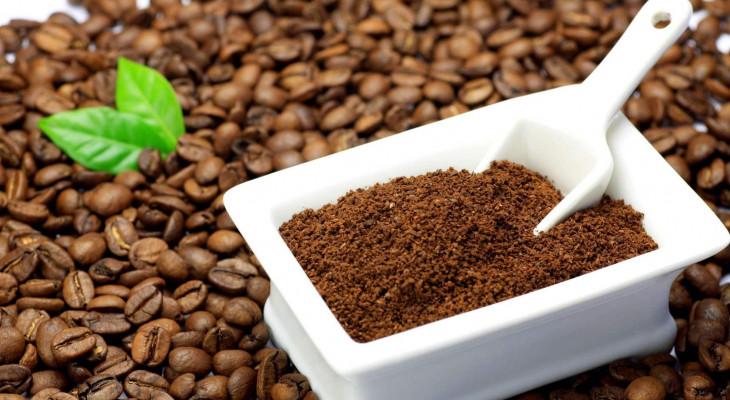 Зберігання кави: заморозка?
